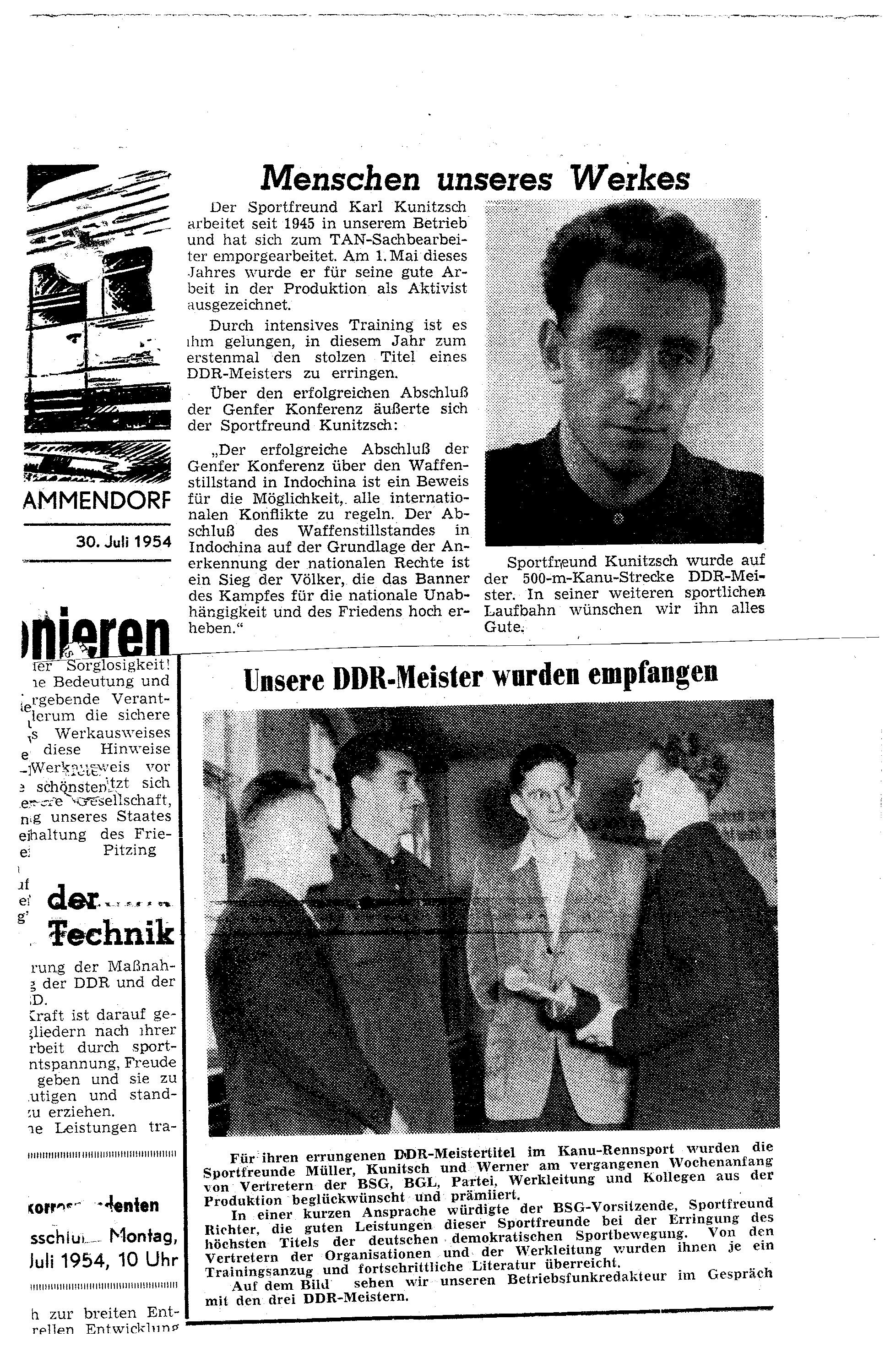 1954-07-30-menschen-unseres-werkes