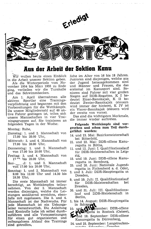 1955-03-aus-der-arbeit-der-sektion-kanu