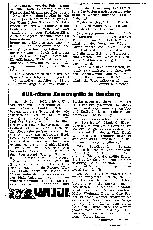1955-06-19-ddr-offene-kanuregatta-in-bernburg
