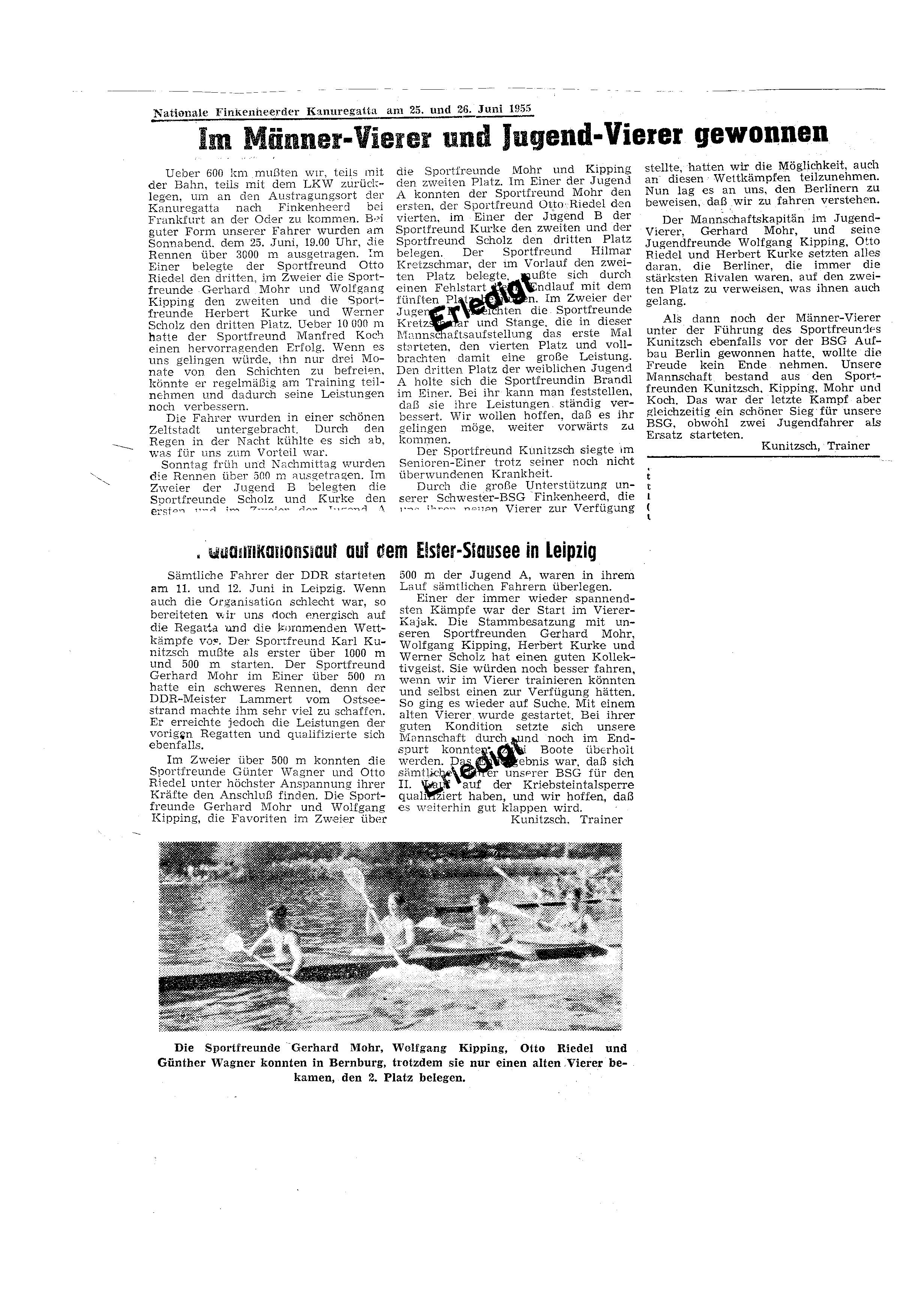 1955-06-26-im-maenner-vierer-und-jugend-vierer-gewonnen