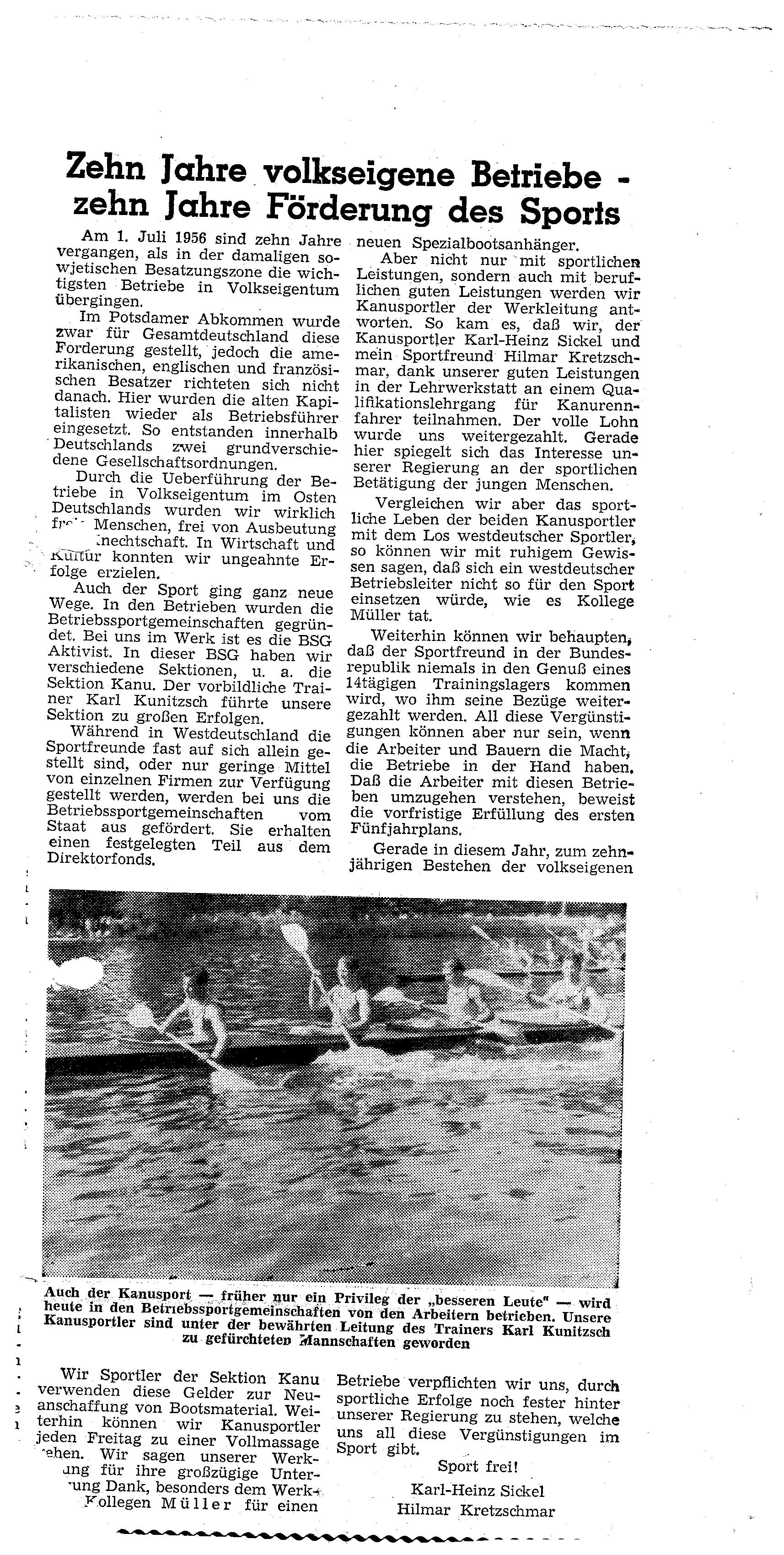1956-07-01-zehn-jahre-volkseigene-betriebe-zehn-jahre-foerderung-des-sports
