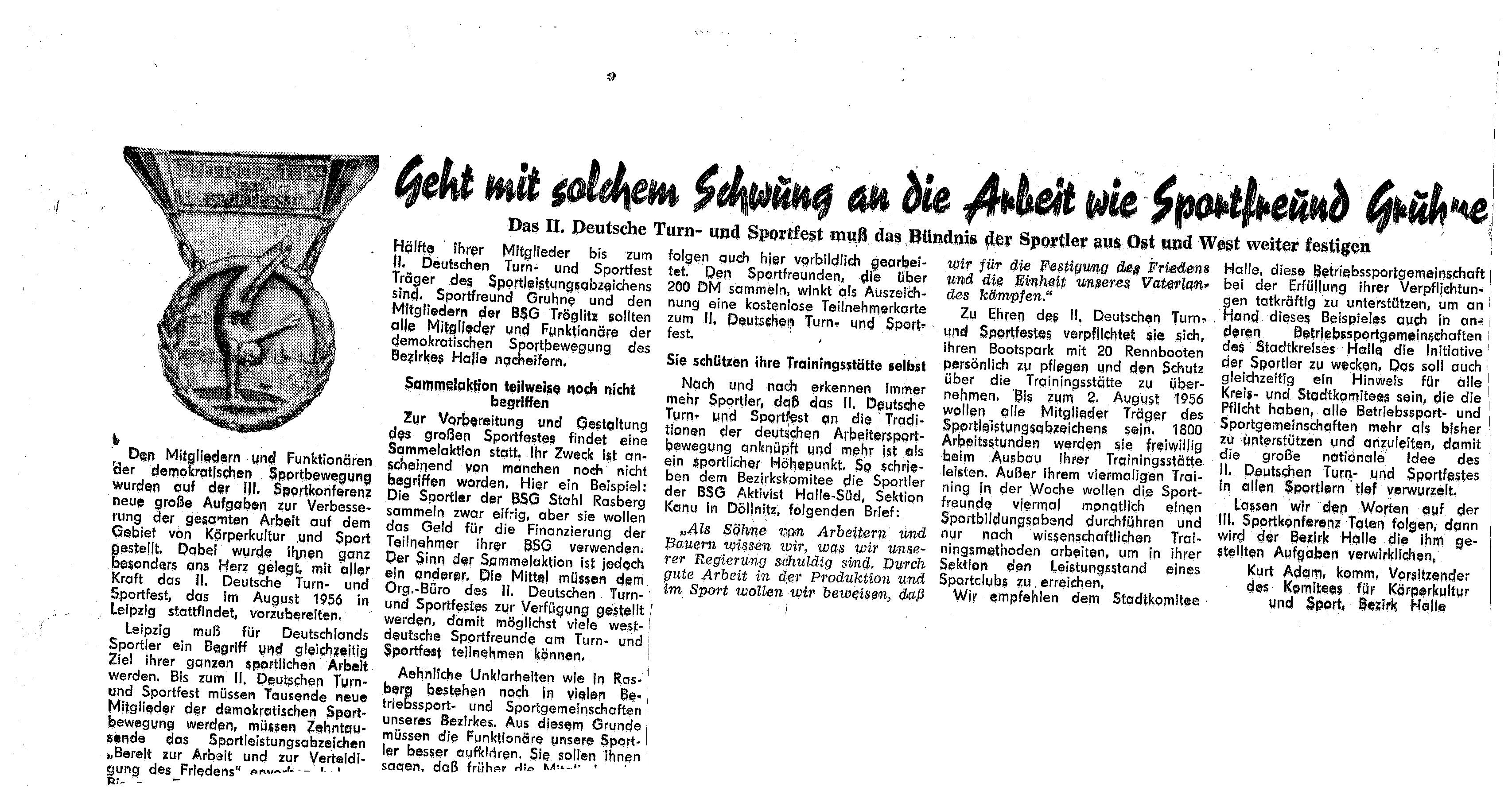 1956-08-geht-mit-solchem-schwung-an-die-arbeit-wie-sportfreund-gruhne