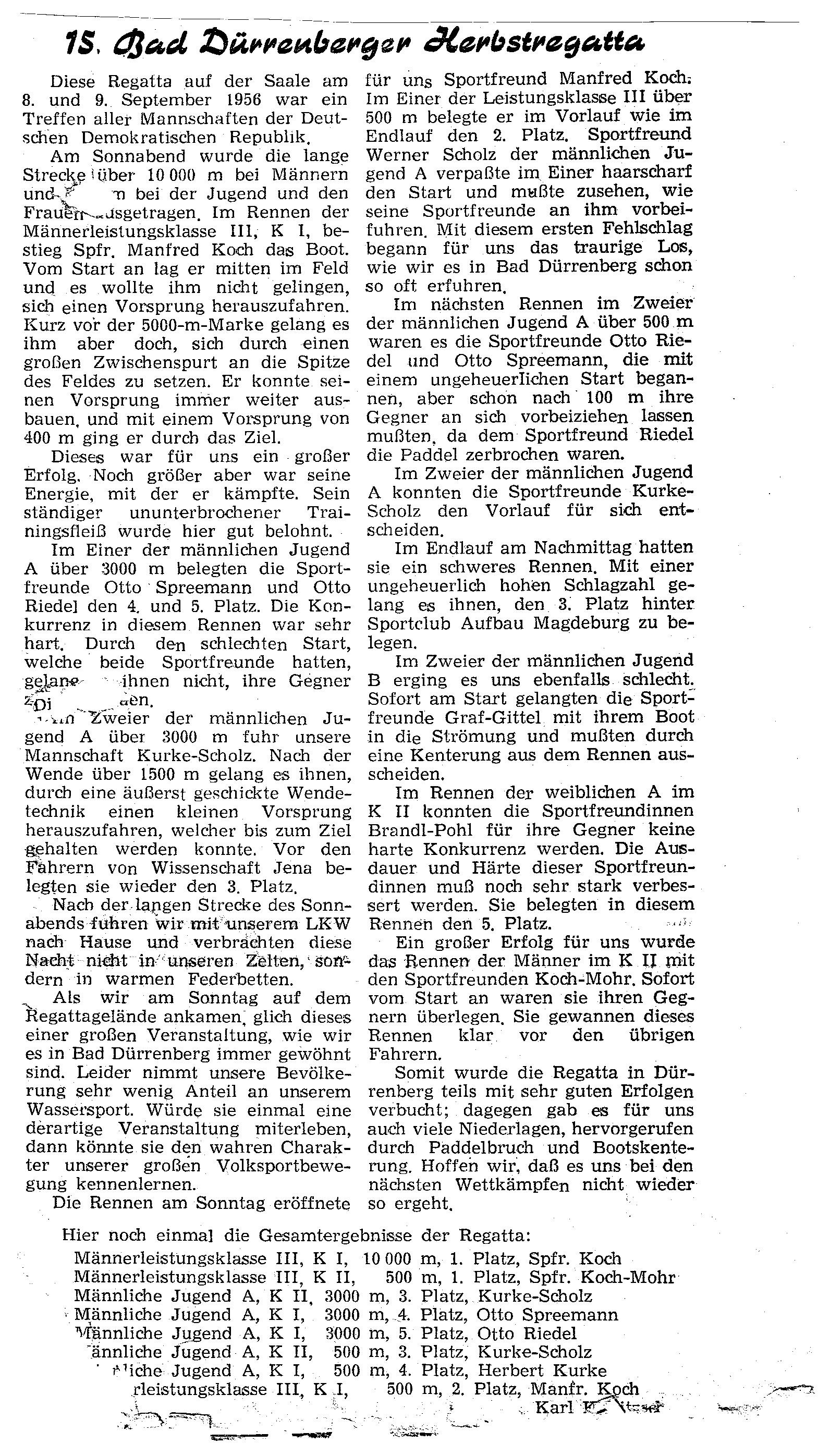 1956-09-09-15-bad-duerrenberger-herbstregatta