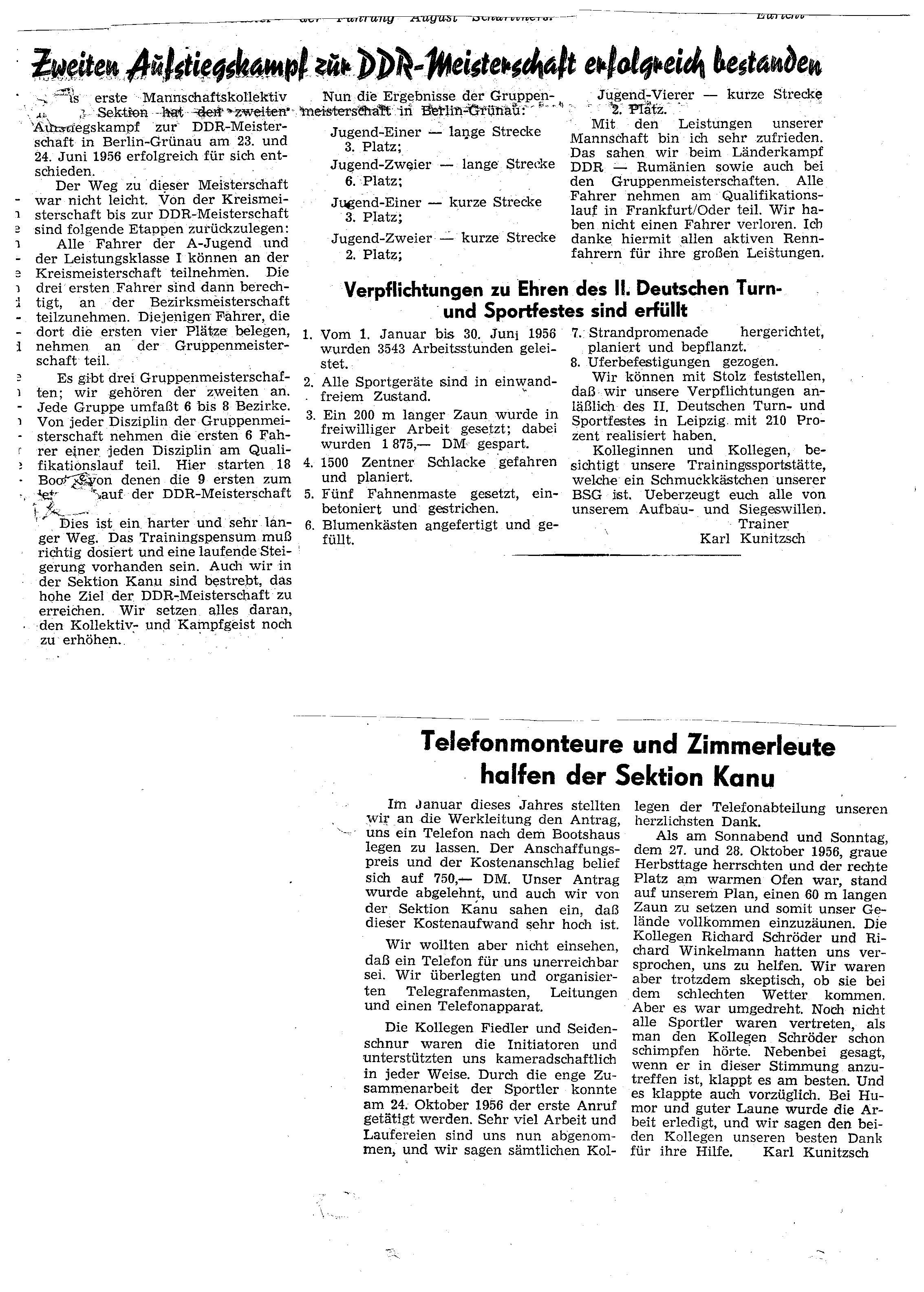 1956-10-28-zweiten-aufstiegskampf-zur-ddrmeisterschaft-erfolgreich-bestanden