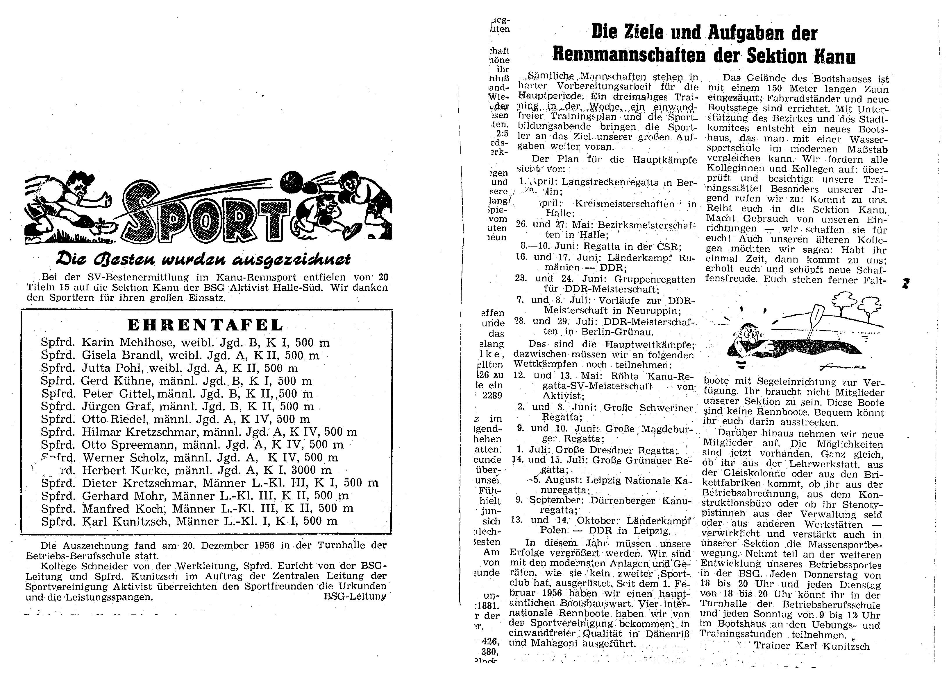1956-12-20-ziele-und-aufgaben-der-rennmannschaften-der-sektion-kanu-ehrentafel