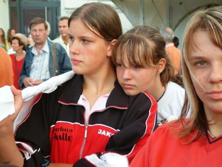 WM Schwerin PArty am Pfaffenteich 19.07 (27)