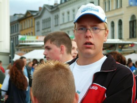 WM Schwerin PArty am Pfaffenteich 19.07 (29)