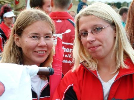 WM Schwerin PArty am Pfaffenteich 19.07 (30)