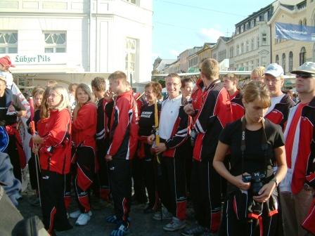 WM Schwerin PArty am Pfaffenteich 19.07 (37)