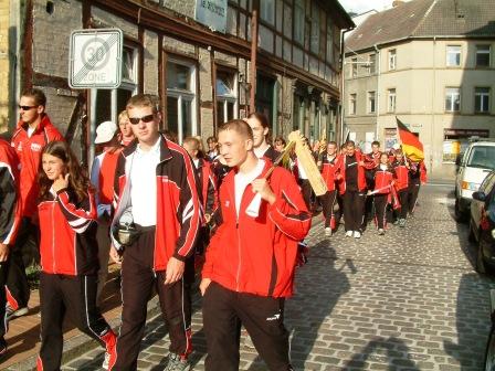 WM Schwerin PArty am Pfaffenteich 19.07 (42)