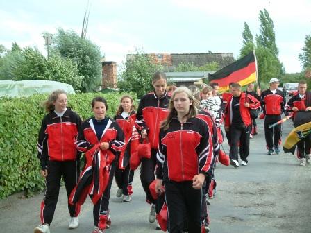 WM Schwerin PArty am Pfaffenteich 19.07 (46)