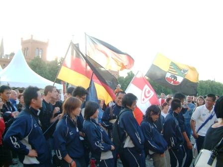 WM Schwerin PArty am Pfaffenteich 19.07 (5)