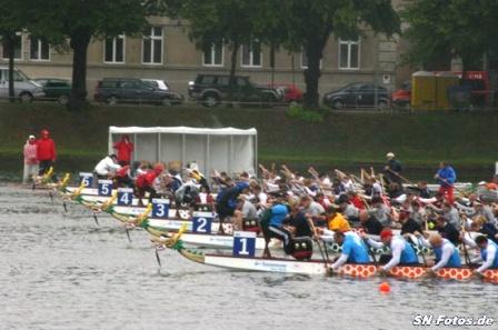 Wm Schwerin wwwbilder 2005 (28)