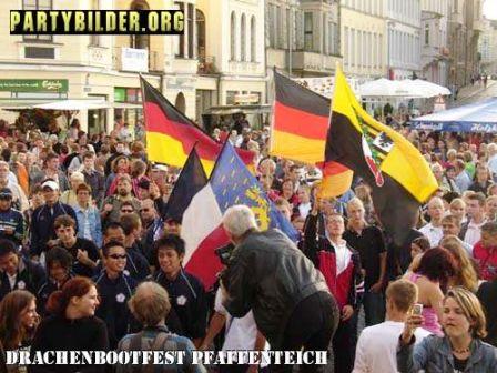 Wm Schwerin wwwbilder 2005 (4)