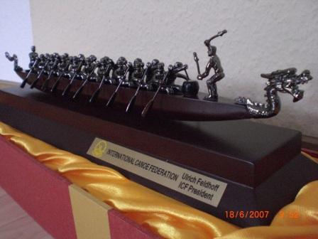 Pokal Wm Gerardmer 2007 (3)