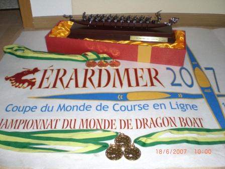 Pokal Wm Gerardmer 2007 (5)