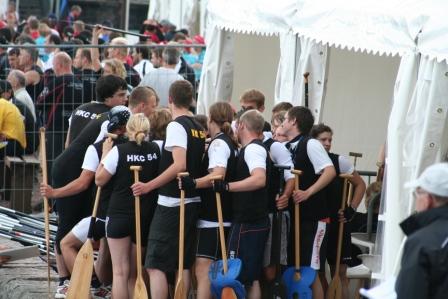 Wm Gerardmer 2007 8.6.07 1Tag (111)