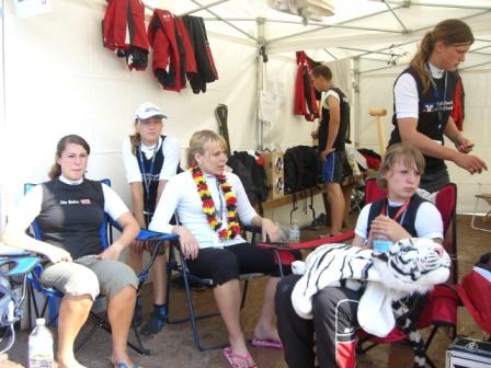 Wm Gerardmer 2007 8.6.07 1Tag (12)