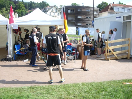 Wm Gerardmer 2007 8.6.07 1Tag (16)