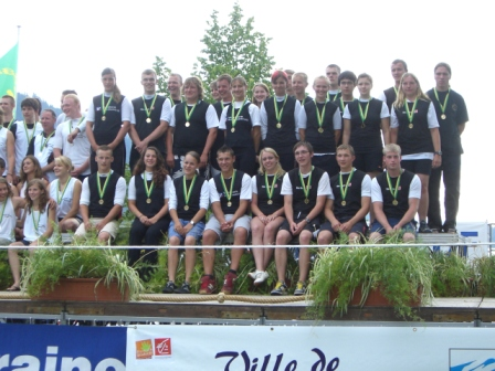 Wm Gerardmer 2007 8.6.07 1Tag (45)