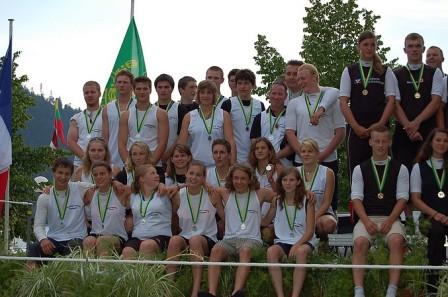 Wm Gerardmer 2007 8.6.07 1Tag (66)