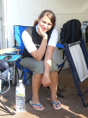 Wm Gerardmer 2007 8.6.07 1Tag (7)