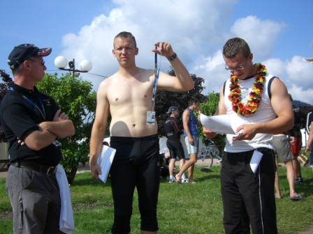 Wm Gerardmer 2007 8.6.07 1Tag (9)