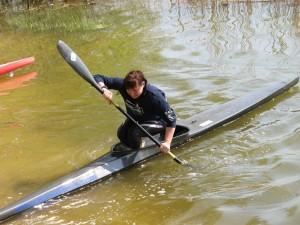 Training mit Birgit Fischer (16)