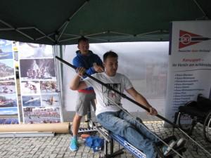 BG Klinik Tour 2012 (101)