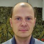 Falko Döbel