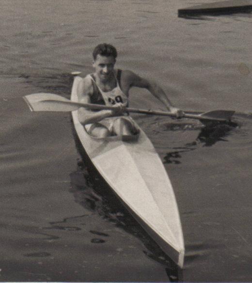 Kalr Kunitzsch