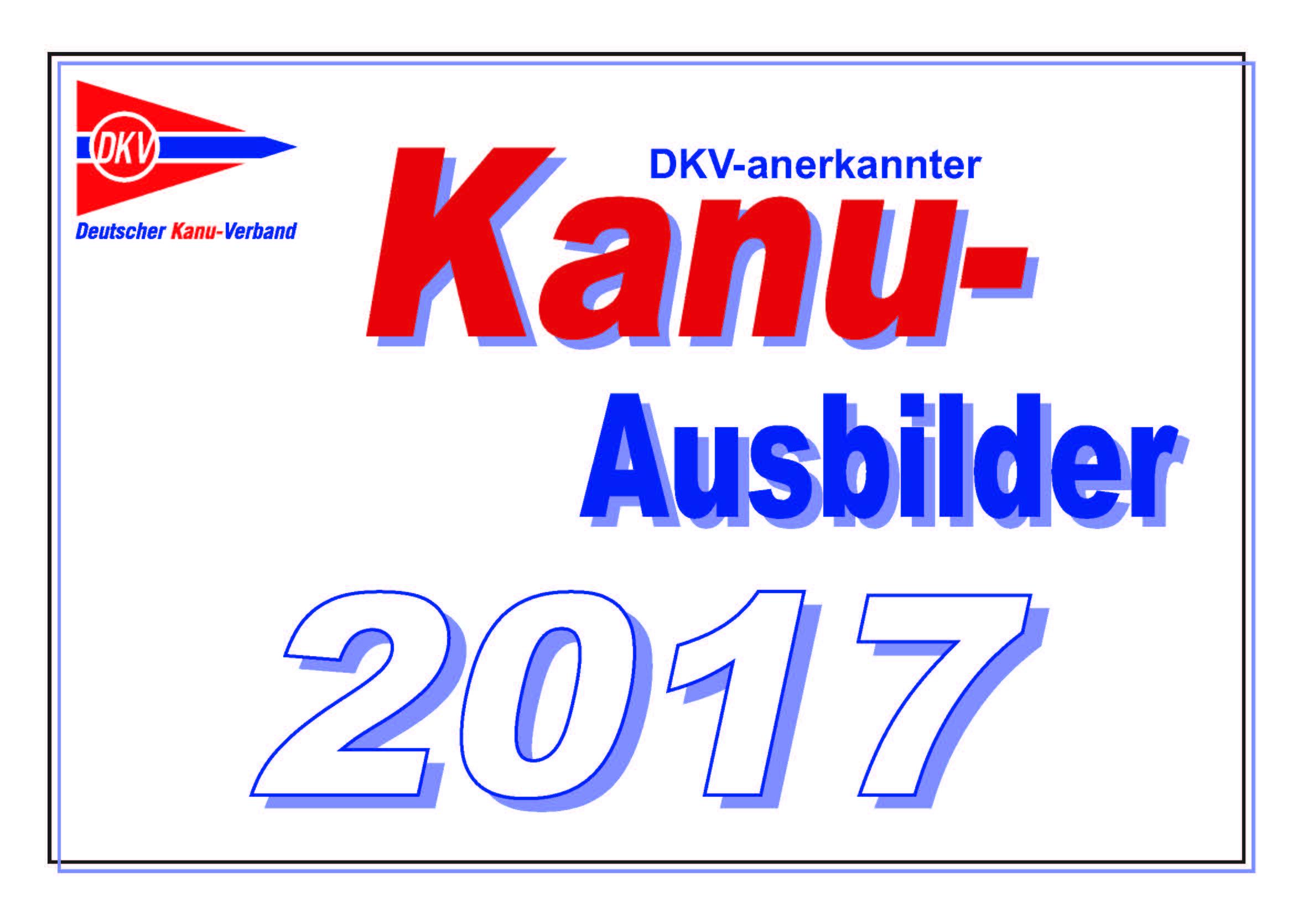 kanu_ausbilder2017