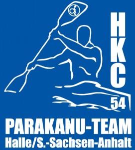 Parakanu Team Halle