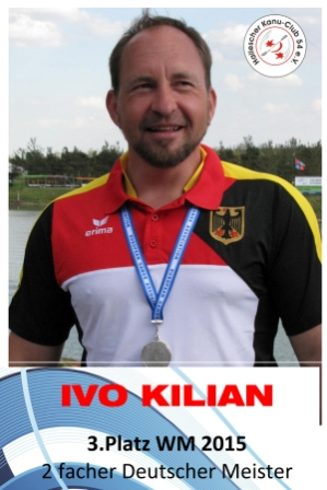 Postkarte Ivo 2015