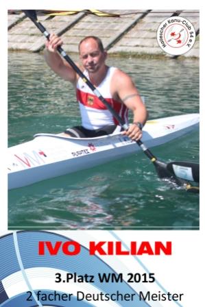 Postkarte Ivo2 2015