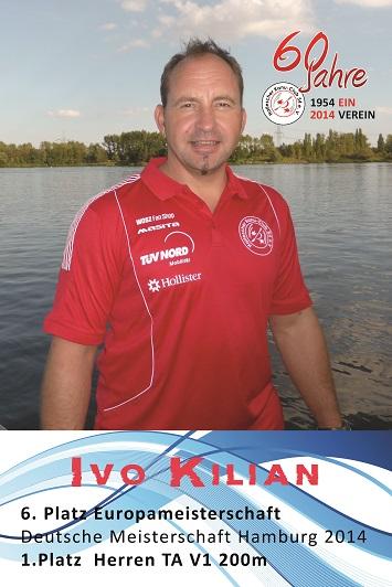 Postkarte_Ivo