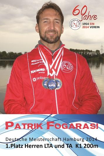 Postkarte_Patrik