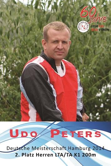 Postkarte_Udo