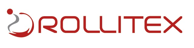 Rollitex