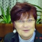 Silvia Wittenbecher