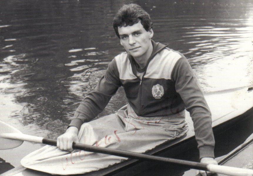 Andreas Stähle