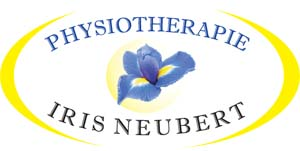 Physiotherapie Iris Neubert