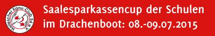 Sparkassencup 2015