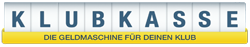 Unterstütze deinen Verein über Klubkasse.de / HKC mit dabei