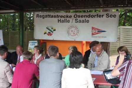 PK SSB Heidebad 11.7 (12)