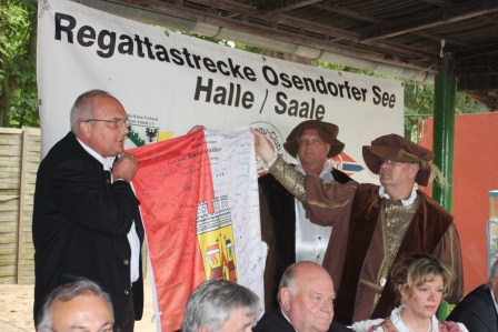 PK SSB Heidebad 11.7 (25)