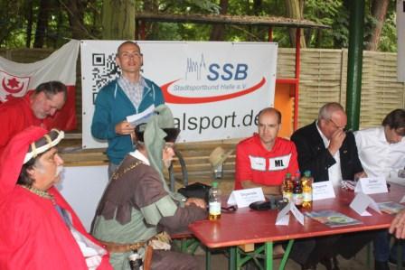PK SSB Heidebad 11.7 (6)