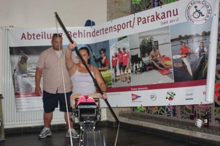 Sportfest Tangerhütte 2013 (1)