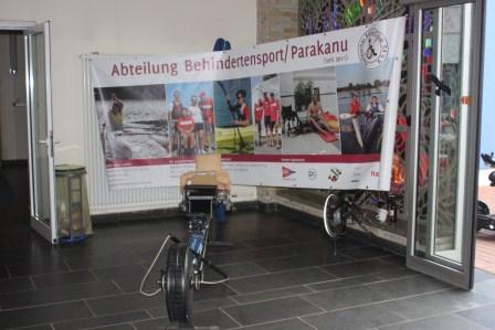 Sportfest Tangerhütte 2013 (13)