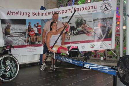 Sportfest Tangerhütte 2013 (7)